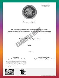Certification Letter From Bank Bank Certification Letter Template Best Custom Paper Writing
