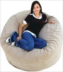 fill bean bag chair cheap u2013 hannahbrown me