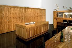 kitchen cabinet manufacturers high end kitchen cabinet manufacturers tloishappening