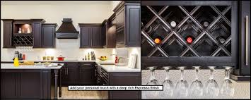 kitchen u0026 bath cabinets at cost mesa gilbert chandler az