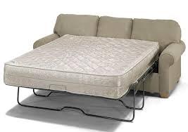 Sleeper Sofa With Memory Foam Sofa Impressive Air Dream Sofa Bed Mattress Popular Of Queen