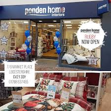 ponden home interiors say hello to ponden home rugby now ponden home interiors