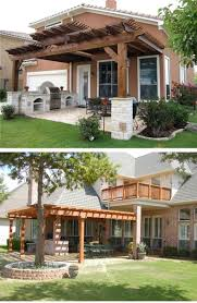Modern Pergola Designs by Modern Attached Pergola Design Modern Pergola Designs Attached