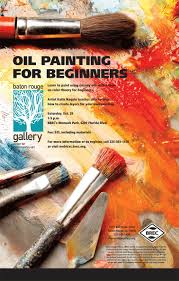 oil painting for beginners by wallscantalkgallery deviantart com
