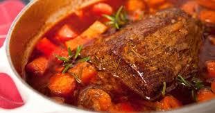 cuisine sans graisse 10 astuces pour alléger ses plats cuisine az