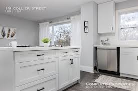 used kitchen cabinets for sale st catharines 19 collier st catharines on l2p 2t1 zillow