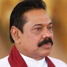 Pm Seeks Just One Favour From Sajin Vaas To Bring Mahinda Back To Parliament As