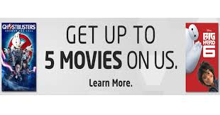 5 free digital movie downloads from movies anywhere freebies2deals
