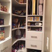classy closets 77 photos u0026 45 reviews home organization 2180