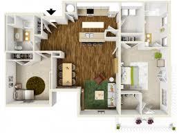 2 bedroom apartments in la 2 bed 2 bath apartment in new orleans la bienville basin