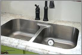 home depot faucets for kitchen sinks home depot kitchen sinks and faucets brilliant kitchen sink