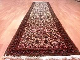 carpet stair treads lowes decor installing bullnose carpet