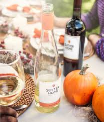 70 best sutter home wines images on wines white