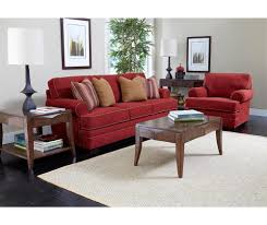 Broyhill Loveseat Prices Furniture Broyhill Sofas Broyhill Sofa Prices Broyhill