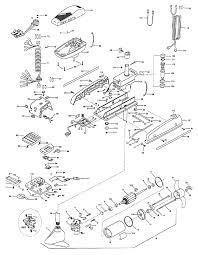 minn kota 824 manual 28 images wiring diagram for minn kota