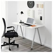 ikea office office office desks ikea thyge desk ikea office desks 0358746