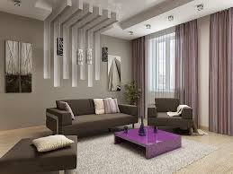 Living Room Ceiling Design Awesome Interior Design False Ceiling Ideas Contemporary