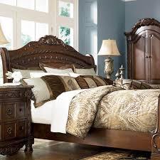 Schlafzimmer Teppich Set Schlafzimmer Suiten Möbelideen