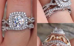 engagement ring financing no credit engagement ring financing 8428