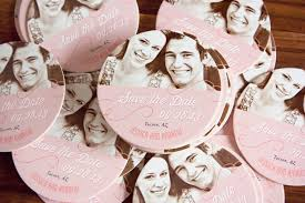 wedding coaster favors wedding coaster ideas weddings ideas from evermine