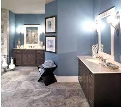 porcelain tile bathroom ideas bathroom ideas kronista co