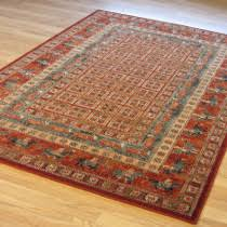 Large Rugs Uk Only All Rugs The Big Rug Store Buy Rugs Online For Fast Free