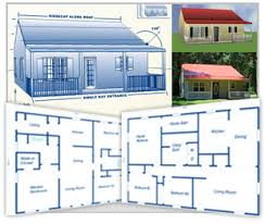 steel home plans residential steel home plans quickweightlosscenter us