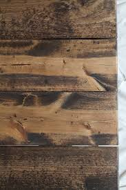 Rustic Coffee Tables Diy Farmhouse Coffee Table Love Grows Wild