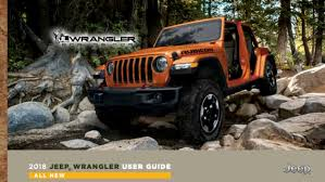 tan jeep cherokee jeep models latest prices best deals specs news and reviews