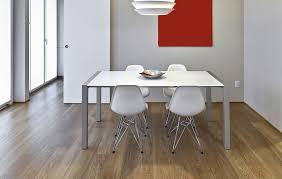 piastrelle e pavimenti piastrelle e pavimenti moderni senza fughe prezzi e informazioni