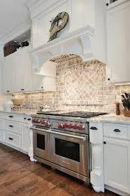 backsplash ideas for white kitchens great fantastic kitchen backsplash ideas with white cabinets modern