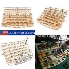 tamiya acrylic set tools supplies u0026 engines ebay