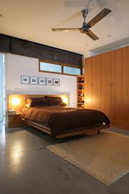 517 best bedrooms images on pinterest bedrooms modern homes and