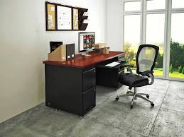 stylish functional contemporary writing desk u2014 aio contemporary