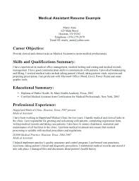 Sample Entry Level Project Manager by Entry Level It Resume Objective Entry Level It Resume Reddit Entry
