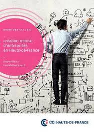 Calaméo Cfe Immatriculation Snc Calaméo Création Reprise D Entreprises En Hauts De 2017 2018