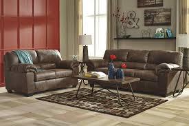 bladen coffee 12000 5 pc living room set