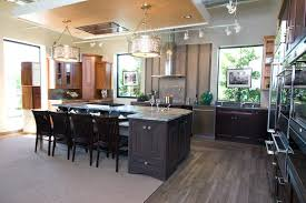 Cabico Cabinet Colors Cuisine Cabico Kitchen Cabinets Reviews Cabinetry Design Group