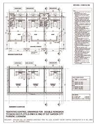 retail shop floor plan buy commercial plots and micro shops in lucknow dlf