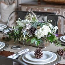 home decor flower arrangements baubles u0026 backdrops u2013 thanksgiving tablescape home decor flower