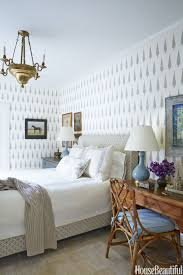 room inspiration ideas 100 stylish bedroom decorating ideas design tips for modern bedrooms