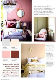 9 best natural paint images on pinterest paint colours colors