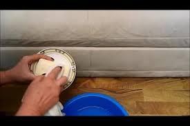 stoff sofa reinigen reinigen so wird ihr sofa aus mikrofaser sauber