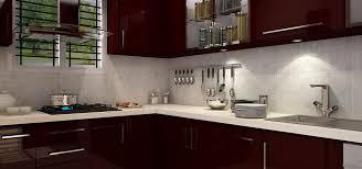 themoonstudio interior designers u0026 decorators in chennai homify