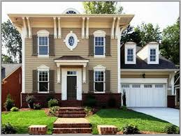 house paint design outside implausible modern exterior colors for