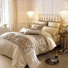 Gold Bedding Sets Gold Comforter Sets King Size We 12 Luxuries Gold Bed Set