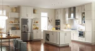 discount cabinets richmond indiana kemper cabinets richmond in www cintronbeveragegroup com