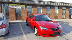 buy mazda 3 used cars for sale mississauga buy pre owned vehicles mississauga