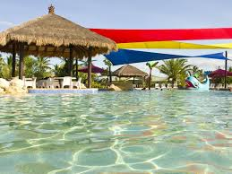best price on cairns coconut holiday resort in cairns reviews