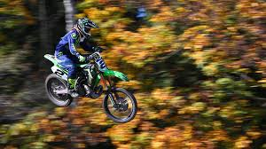 motocross movie cast transworld premix trailer transworld motocross youtube